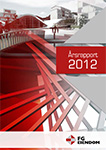 aarsrapport-2012-th